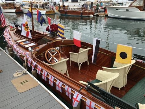 wooden boat show balboa yacht club 187 wooden boat show 2016 goodie goodie goodie