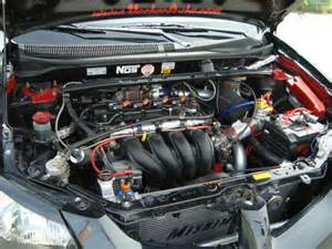 2004 Pontiac Vibe Engine Pontiac Vibe Turbocharged Homemadeturbo Diy Turbo Forum
