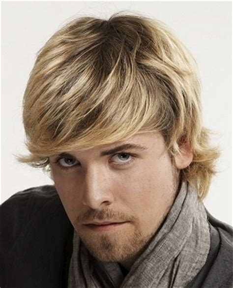 long bangs boy haircut stylish bangs hairstyles for boys