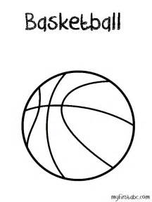 basketball coloring page free coloring pages of uk basketball