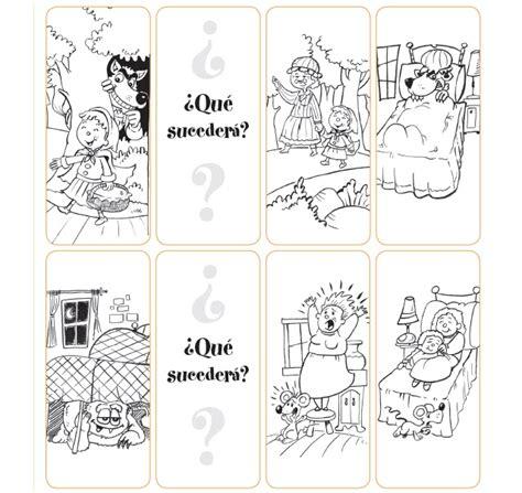 preguntas de comprension del fantasma de canterville trasteando con las ideas predecir el cuento