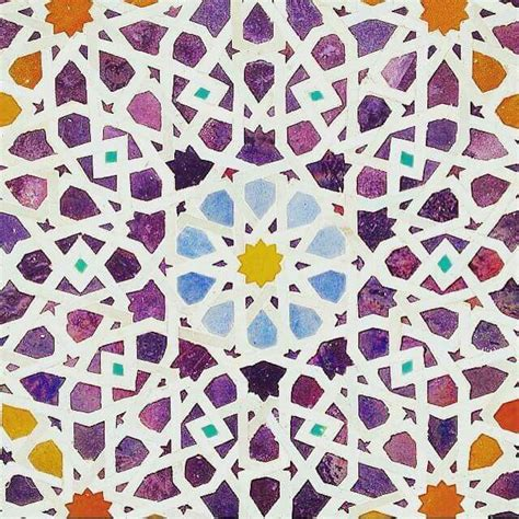 islamic pattern necktie 150 best images about patterns on pinterest persian