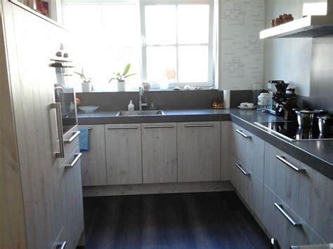 tieleman keukens mandemakers mandemakers keukens 225 ervaringen reviews en