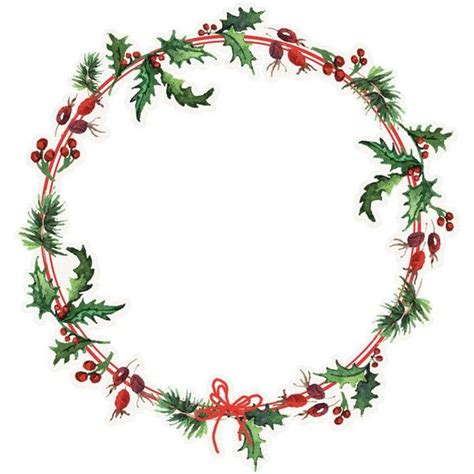 printable paper holly wreath kaisercraft home for christmas holly wreath die cut paper