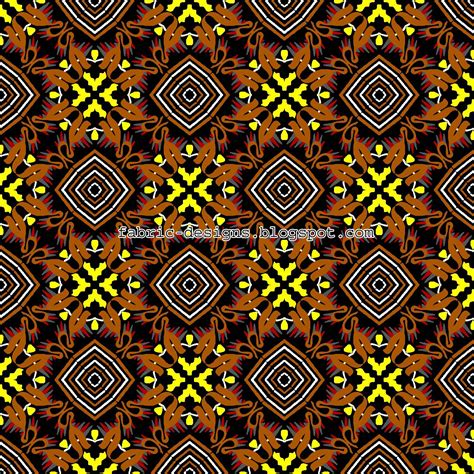 geometric pattern material fabric textile designs patterns