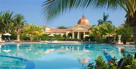 sandals whitehouse reviews blogs hotel sandals whitehouse european spa oferte