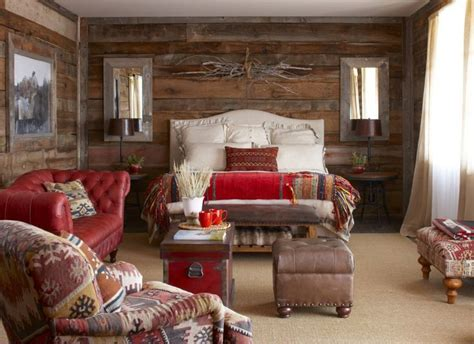 western southwest rustic decor images