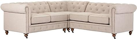 gordon chesterfield sofa chesterfield sectional sofa epic chesterfield sectional sofa 58 modern ideas with thesofa