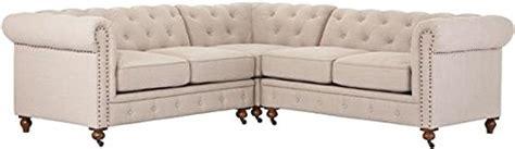 gordon chesterfield sofa chesterfield sectional sofa epic chesterfield sectional