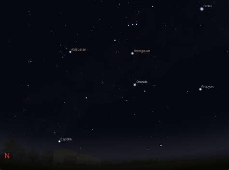 Orionids Meteor Shower 2014 by Astroblog Orionid Meteor Shower Morning 22 October 2014