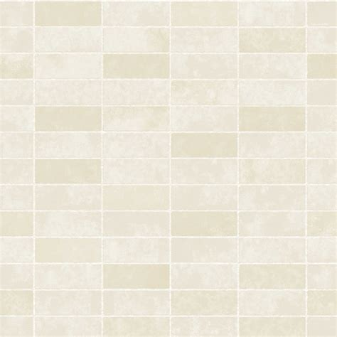 tile wallpaper slate tile wallpaper 2017 grasscloth wallpaper