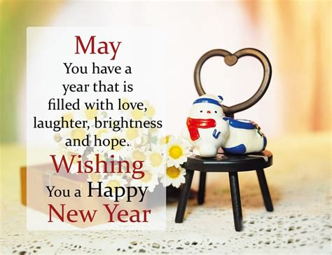 beautiful happy  years wishes pictures
