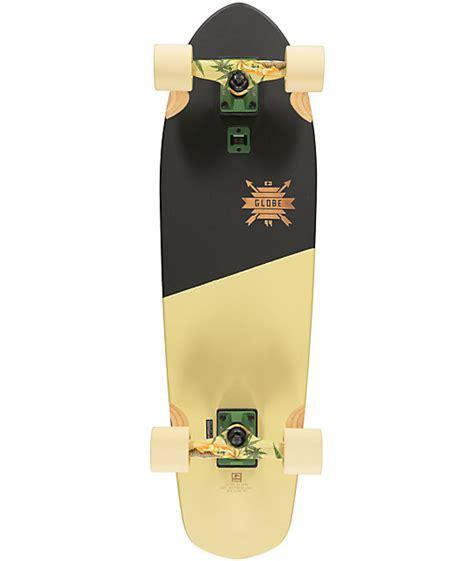 Pakololo Sale globe big blazer pakalolo 32 quot cruiser complete skateboard