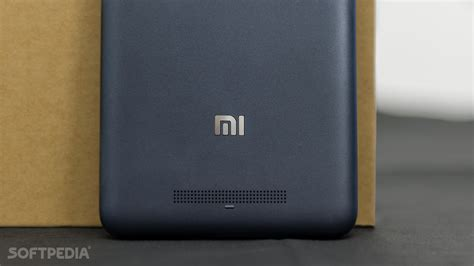 Order Xiaomi Redmi Note 2 xiaomi redmi note 2 review the best mid range phablet money can buy