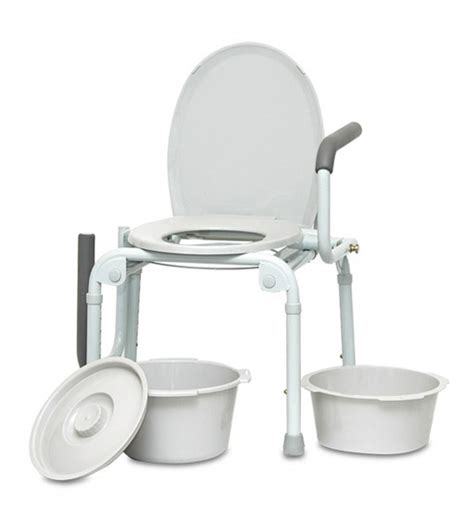 does medicare pay for bathroom safety equipment drop arm commode medicare commode for seniors