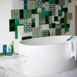 Ideas For Decorating Bathroom Walls by Bathroom Wall Decor Home Decor Idea