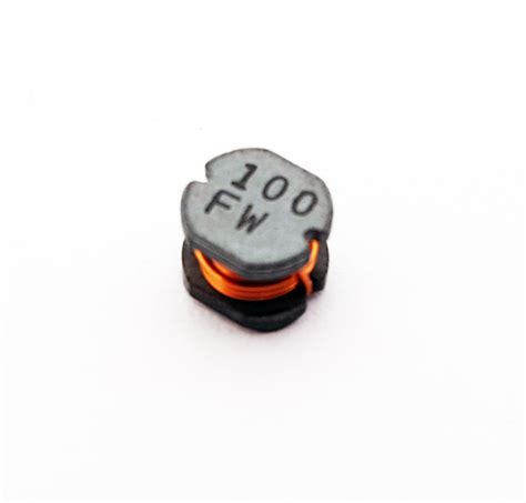 10uh inductor 1206 10uh chip inductor 28 images smd 0603 inductors 28 images dwm l0603 smd inductors sle book