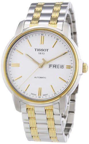 Tissot Prx T077 417 22 031 00 uhren tissot in grau f 252 r herren