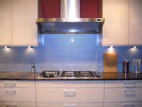 Kitchen Backsplash Glass Tile Ideas by Glass Kitchen Backsplash Ideas