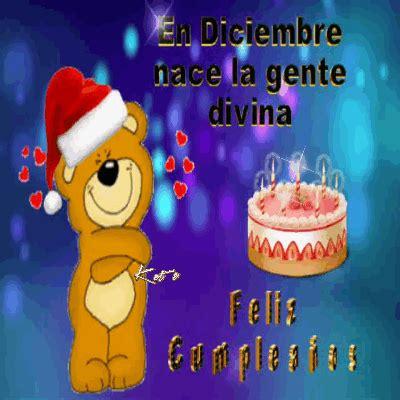 imagenes feliz navidad y cumpleaños gifs kete feliz cumplea 241 os