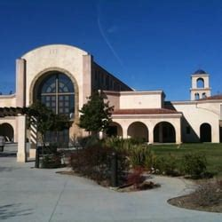Marvelous Churches In San Dimas #2: Ls.jpg