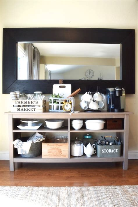 Ikea Hack Dining Room Buffet 17 Best Ideas About Ikea Sideboard Hack On