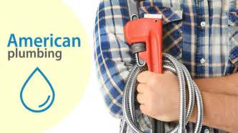 American Plumbing Fl by Hydrojet Drain Cleaning Archives Plumber Fort Lauderdale