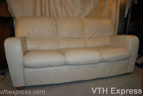 second leather sofas for sale second quality leather sofas armchairs bargains from