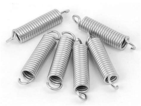 Replacement Recliner Springs by 18 Turn Replacement Furniture Springs Daybed Rollaway