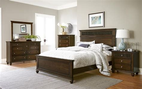 cotswold grove bedroom set decor