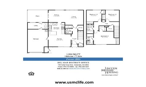eglin afb housing floor plans escortsea eglin afb housing floor plans 28 images photo eglin