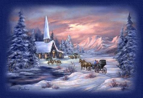 christmas wallpaper 1366 x 786 old fashion christmas christmas photo 17894718 fanpop