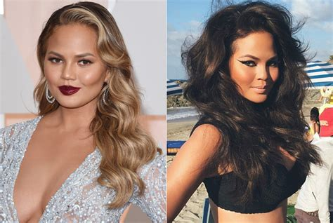 Female Bedroom Decorating Ideas celebrity hair makeovers stars who cut and color their hair