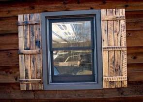 barn wood shutters reclaimed barn wood exterior shutters favorite rustic