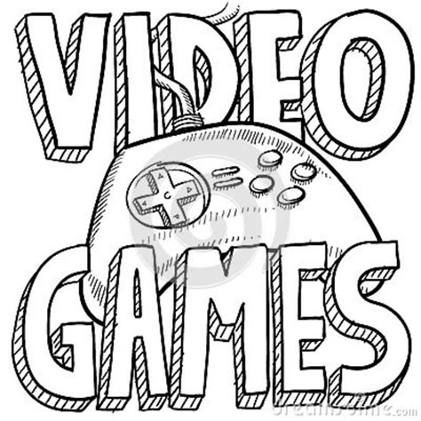 video games pennsylvania masonic youth foundation