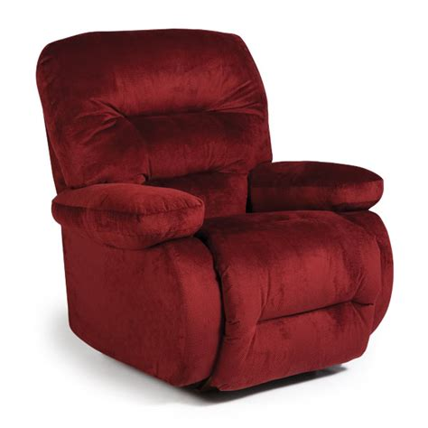 Best Power Recliners by Recliners Power Recliners Maddox Best Home Furnishings