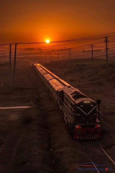 pakistan railways picture images gallery pictures