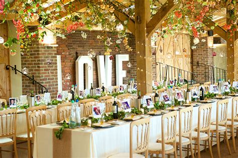 winter wedding packages uk 2 quiz what theme would best suit your winter wedding chwv