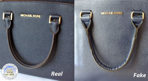 Tas Wanita Hermes Zipper With Mini Bag Viralands This Is How You Can Spot A Michael Kors Bag
