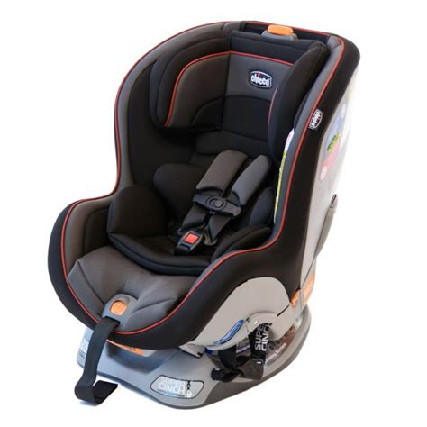 convertible car seat safety ratings chicco nextfit review babygearlab