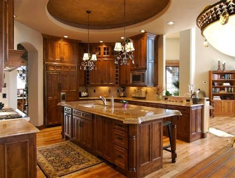 luxury kitchen furniture custom luxury kitchens by timber ridge properties traditional kitchen denver by timber