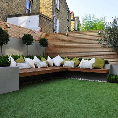 pinterest garden benches gemauerte verputzte gartenbank 1000 ideas about gartenbank holz on pinterest garden