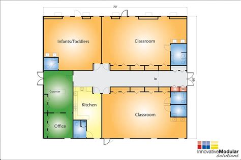 Free Online 3d Kitchen Design Tool by Easy To Build Floor Plans Slyfelinos Com Cheap Shed The