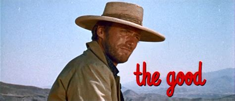 katso the good the bad and the ugly the good the bad and the ugly hd windows wallpapers