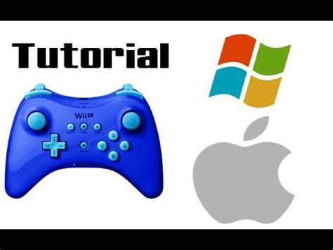 zotero tutorial deutsch mac tutorial wie verbinde ich den wii u pro controller mit