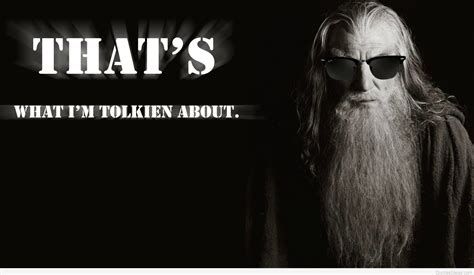 Lord Of The Ring Gandalf best gandalf lord of the rings quotes with pics