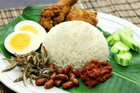malaysia holiday treat   taste buds