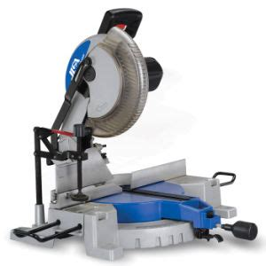 Woodworking Saws Woodworking Projects Amp Ideas