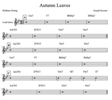 generale testo e accordi jazzitalia lezioni viaggio nell improvvisazione di