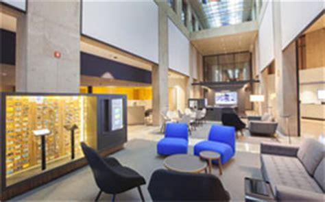 horario oficinas la caixa barcelona oficinas store caixabank